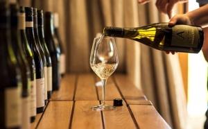sb-day-wine-marlborough