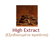 High Extract