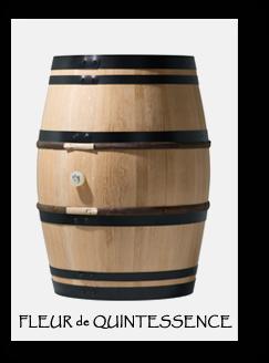 barrels-home-fdq
