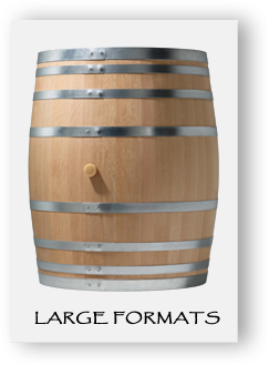 barrels-home-large