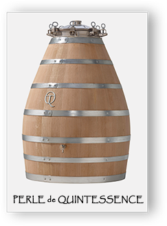 barrels-home-pdq
